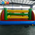 China Supplier Cheap Inflatable Boxing Gloves Wrestling Ring Padding Rentals for Sale