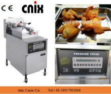 equipment for mcdonalds chicken pressure fryer wholesale/henny penny kfc chicken pressure fryer