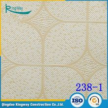 Hotsale Insulated Iran Bathroom Types Of Pvc False Ceiling Boards