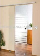 cabinet sliding door.bottom sliding door roller