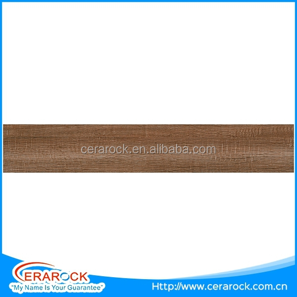 Most popular 150X900mm used hardwood flooring for sale