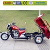 new arrival 2015 cargo motorized tricycles for sale