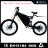 72v 3000w electric motor bike home 1500w off-road ebike