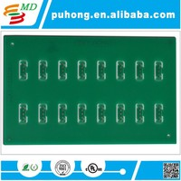 Top quality solar inverter circuit board manufacturer