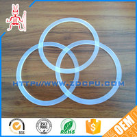 Best sell eco-friendly polyurethane seal o ring