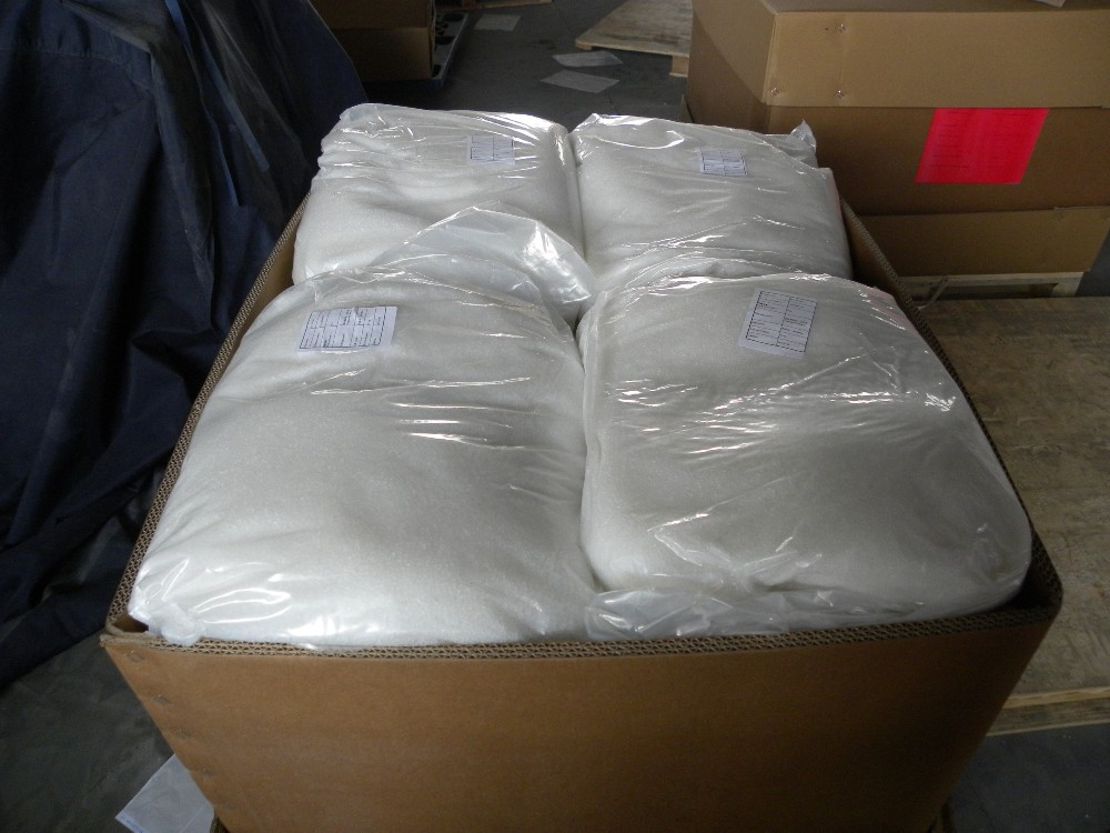 FEP Resin for Extruding Wire, Cable and Tube