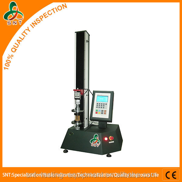 factory wire tensile testing equipment
