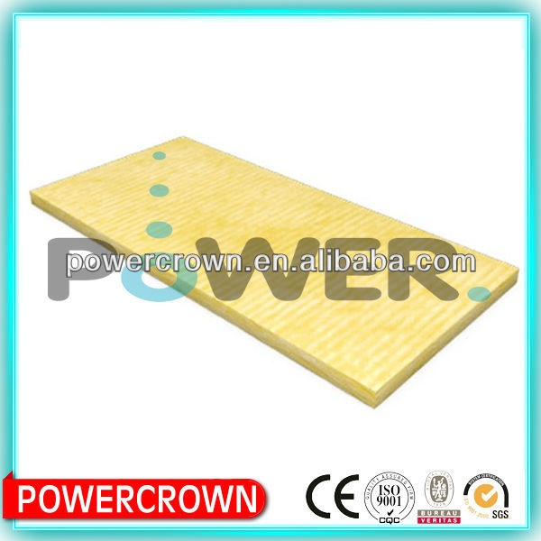 2016 top quality and suitable price Saving Energy and Reducing Noise Board/Batts