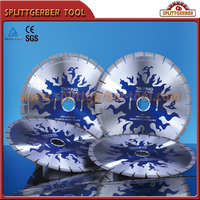 Extra Sharp Brand Marble Cutting Tools