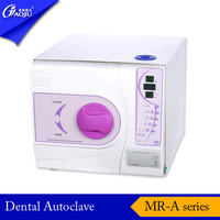 MR-12L-A Wholesale Profesional Dental Class B Most Cheapest 12L/18L/23L Autoclave in india