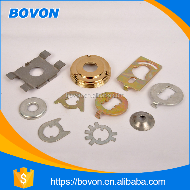 oem customized precision sheet metal rolling forming machine fabrication parts made in China at a competitive price