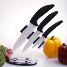 promotion cooking utility ceramic knife the knife set