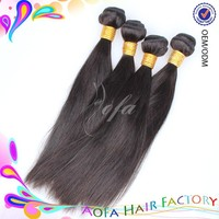 hair human virgin indian remy hair wholesale ,raw unprocessed virgin indian remy hair ,100 Percent Indian Remy Human Hair