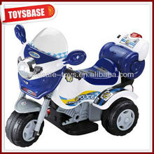 Baby Carrier kids electric ride cars for sale