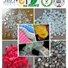 Pvc Shoe Raw Material Pvc Compound