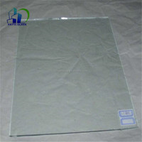 clear float glass sunroom panels tempered glass pool fencing 12mm clear price float glass