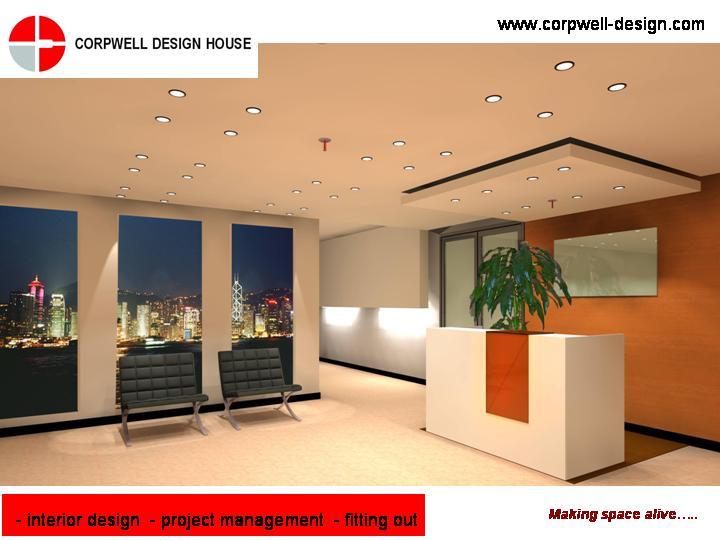 Hong kong oficina de dise o de interiores dise o for Interior design office hong kong