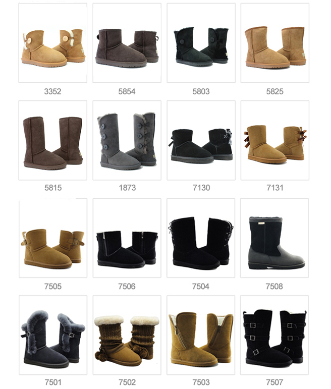 2017 new fashion leather ankle boots women comfort walking shoes
