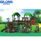 Dog Playground Equipment For Sale
