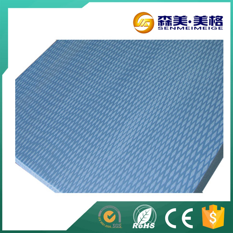 List manufacturers of xps fire resistant buy xps fire for Compressed fiberglass insulation