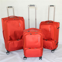 2017 Hot Selling Luggage Bag Fabric