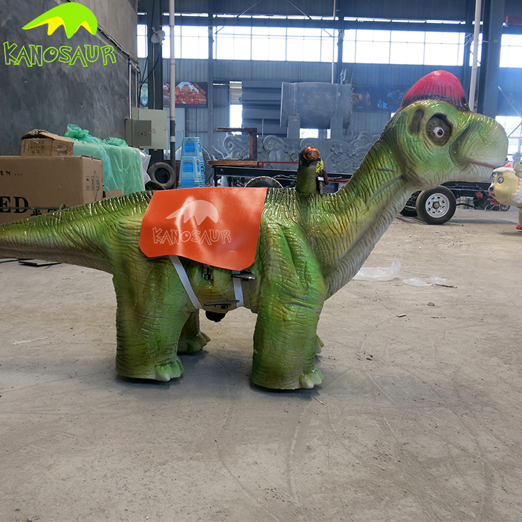 KANOSAUR6018 Indoor China Supplier outdoor riding toy