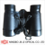 4X30MM Children's Colorful Waterproof Promotional Travel Binoculars