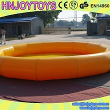 Inflatable Pool Product for Adults Inflatable Pool