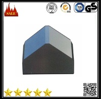 cemented carbide for engeering and shield machine per prices