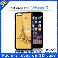 2015 new phone accessories 3D wooden designs cell phone cases for huawei ascend p8,wholesale mobile phone case for huawei g630