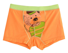 boy underwear models custom boxer short kids underwear in pictures