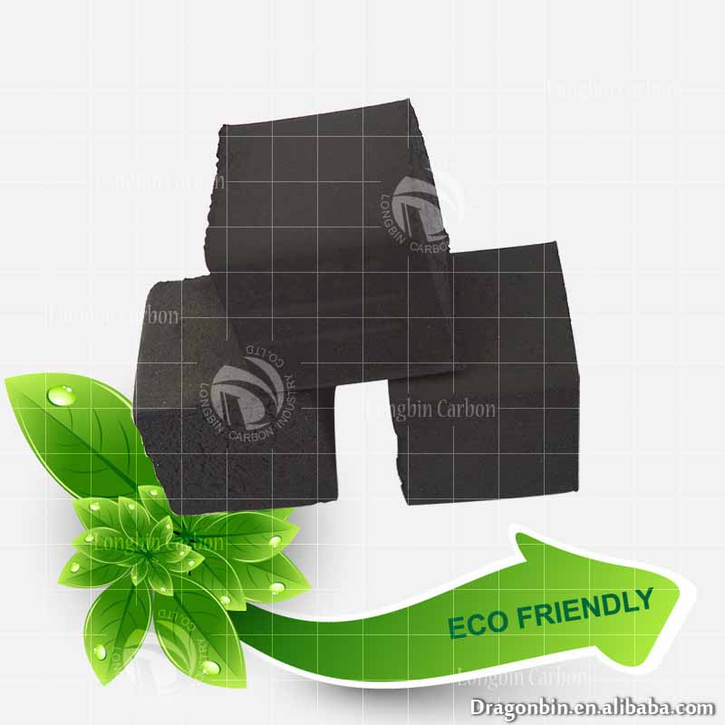 100% nature hardwood charcoal briquette price wholesale