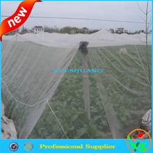 factory hot sales mosquito nets/ insect net / green window screen