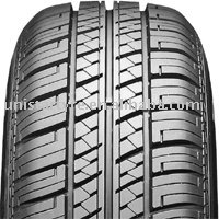 Hankook Radial Car Tyre K701