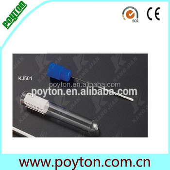 high capacity full automatic disposable medical sterile microbe swab assembly machinery