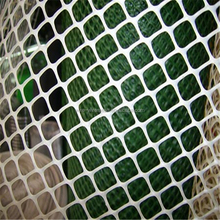 Plastic Net Plastic Flat Mesh Plastic Mesh For Craft