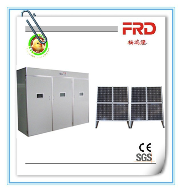2015 China supplier Best quality Cheap price chicken egg incubator for 6336 eggs /poultry egg incubator farming machine for sale