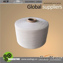 Excellent Suppliers Natural Fibers Ramie Fiber Yarn