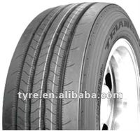 Cheap ornet tyres and pneus camion 12r22.5