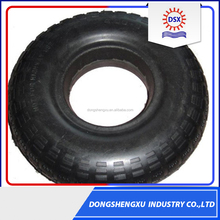 Wholesale Agricultural Motorcycle Tyre