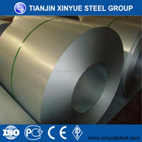 pre painted zinc coated steel and iron coil galvanized steel coil hot dipped sheet metal with high quality