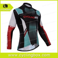 cyclingbox 2014 youth cycling jerseys brilliant clothing