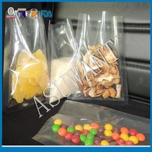 national vacuum cleaner packaging bag /opaque vacuum bags for any things as you want packing