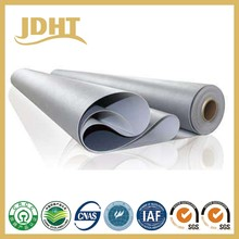 Cheap PVC Sheet Waterproof Membrane