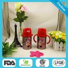 Custom logo uv sterilizer for baby bottle With Promotional Price