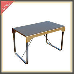 table cloth furniture for dining room glass modern dining table and chair