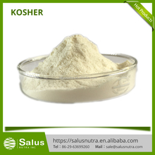 Professional manufacturer for Collagen
