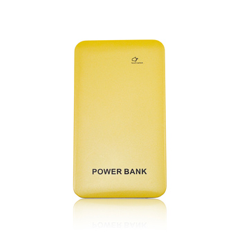 High Quality Oem Cheap Portable Power Bank For Giveaway