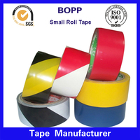 bopp printed cheap packing tape