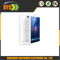Original Cube U51GTW Talk 7X MT8312 Dual Core 3G Phone Call Tablet PC Ram 1gb and Rom 8G Bluetooth GPS WIFI